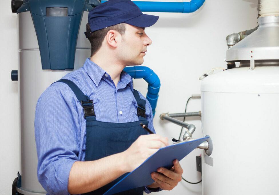 bluefrog Plumbing + Drain plumbing franchise